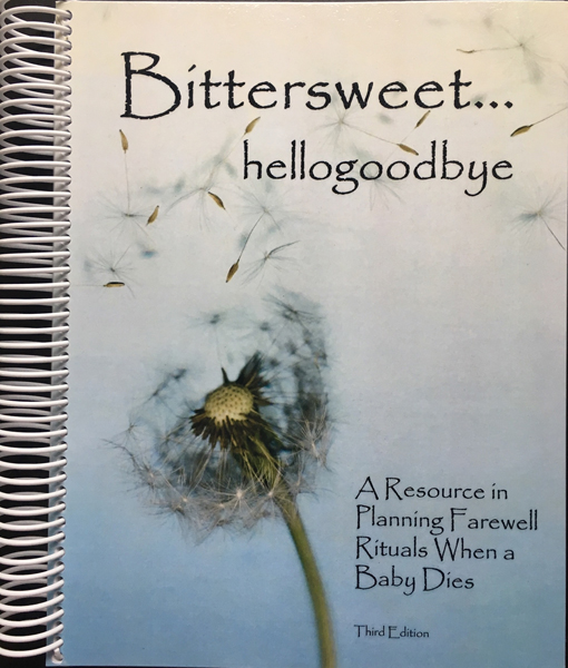 BitterSweet Hello...Goodbye: