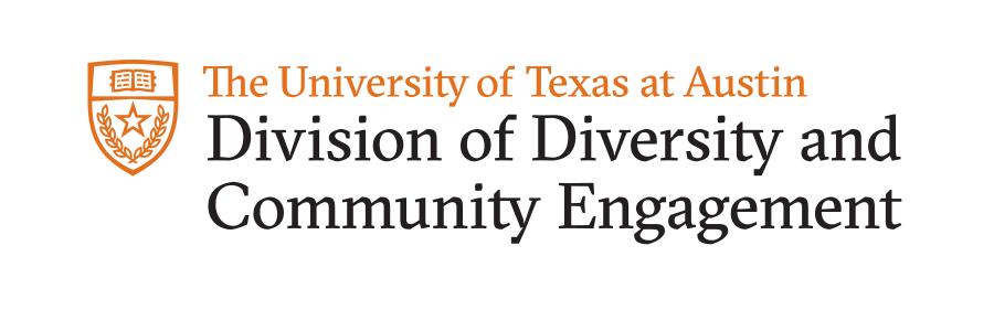 UT Division of Diversity and Community Engagement