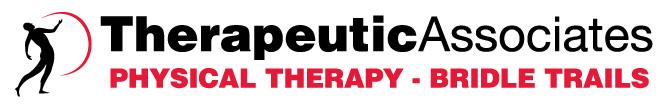 Therapeutic Associates PT
