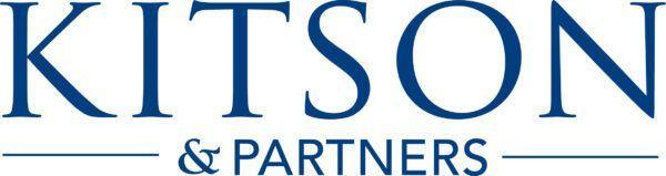 Kitson& Partners