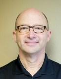 Brad Krivohlavek