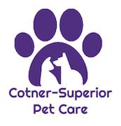 Cotner Pet Care
