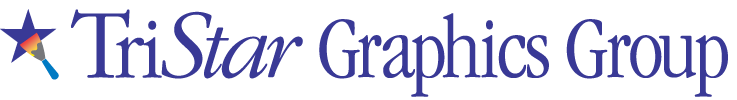 TriStar Graphics Group, Inc.