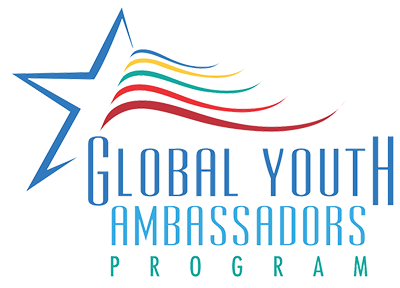 Global Youth Ambassadors Program