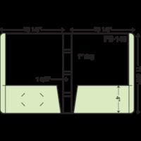 Paperboard Binders