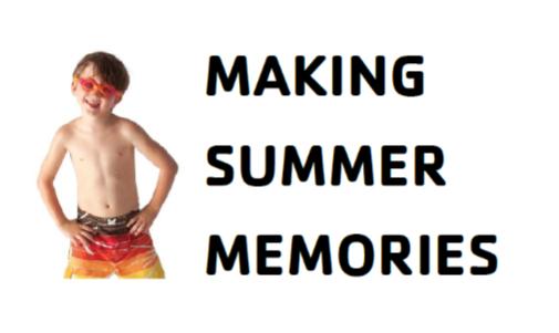 Preschool Summer Program Registration NOW OPEN