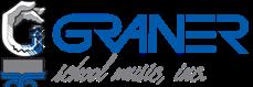 Graner School of Music