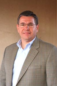 Jon R. Viramontes