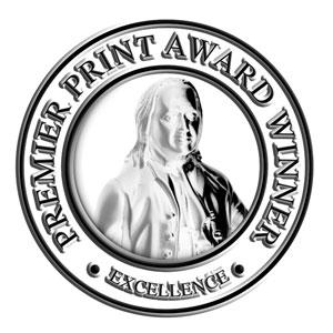 Performance Label International, Inc. receives Certificate of Merit