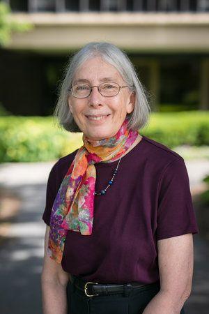 ASP Announces 2019 Bruce Medal Awardee Dr. Martha P. Haynes