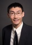 Dr. Yifei Frank Zhang