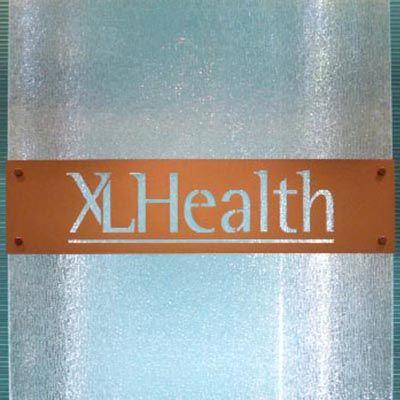 XL Health