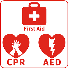 Online CPR/First Aid Training