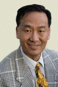 Daniel Jiao, DAOM, L.Ac., DIRECTOR, DAOM PROGRAM