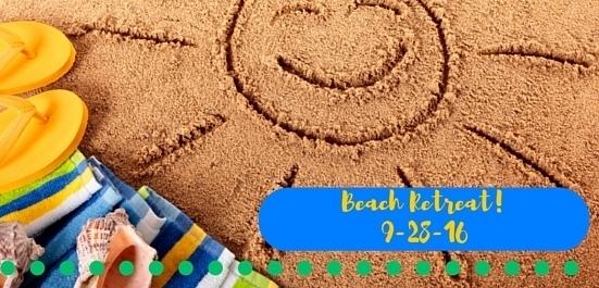 Beach Retreat Cropped 2