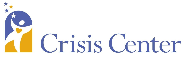 Crisis Center Gala