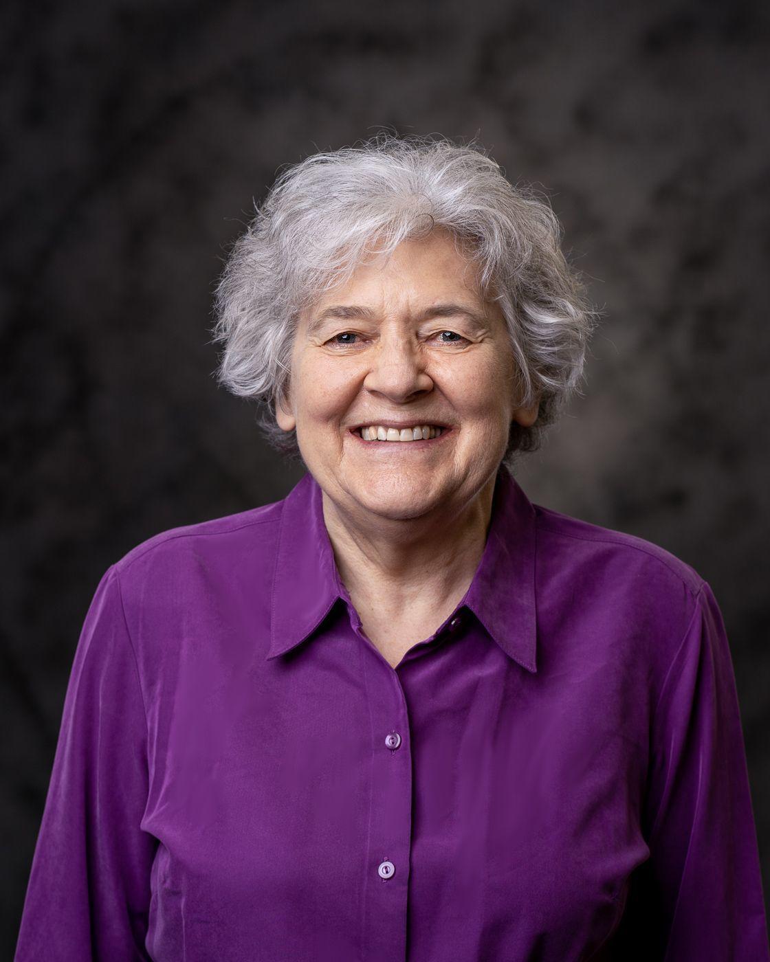 Eugenie Drayton
