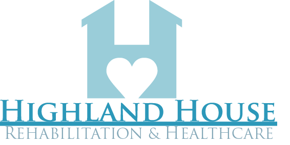 Highland House Rehabilitation and Healthcare