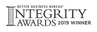 BBB Integrity Awards