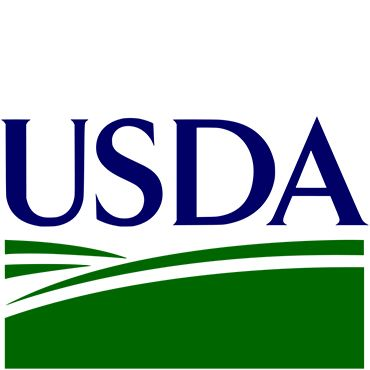 USDA Statement on SNAP Access at Farmers Markets
