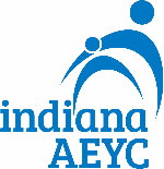 Indiana Association for the Education of Young Children