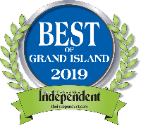 Best of Grand Island