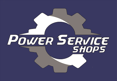TVA Power Service Shop