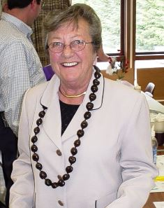 Dolores Dee Rolande Proulx Poor Obituary