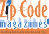 Zip Code Magazine February 2019