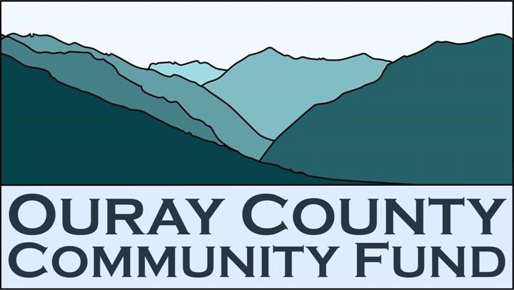 Ouray County Community Fund