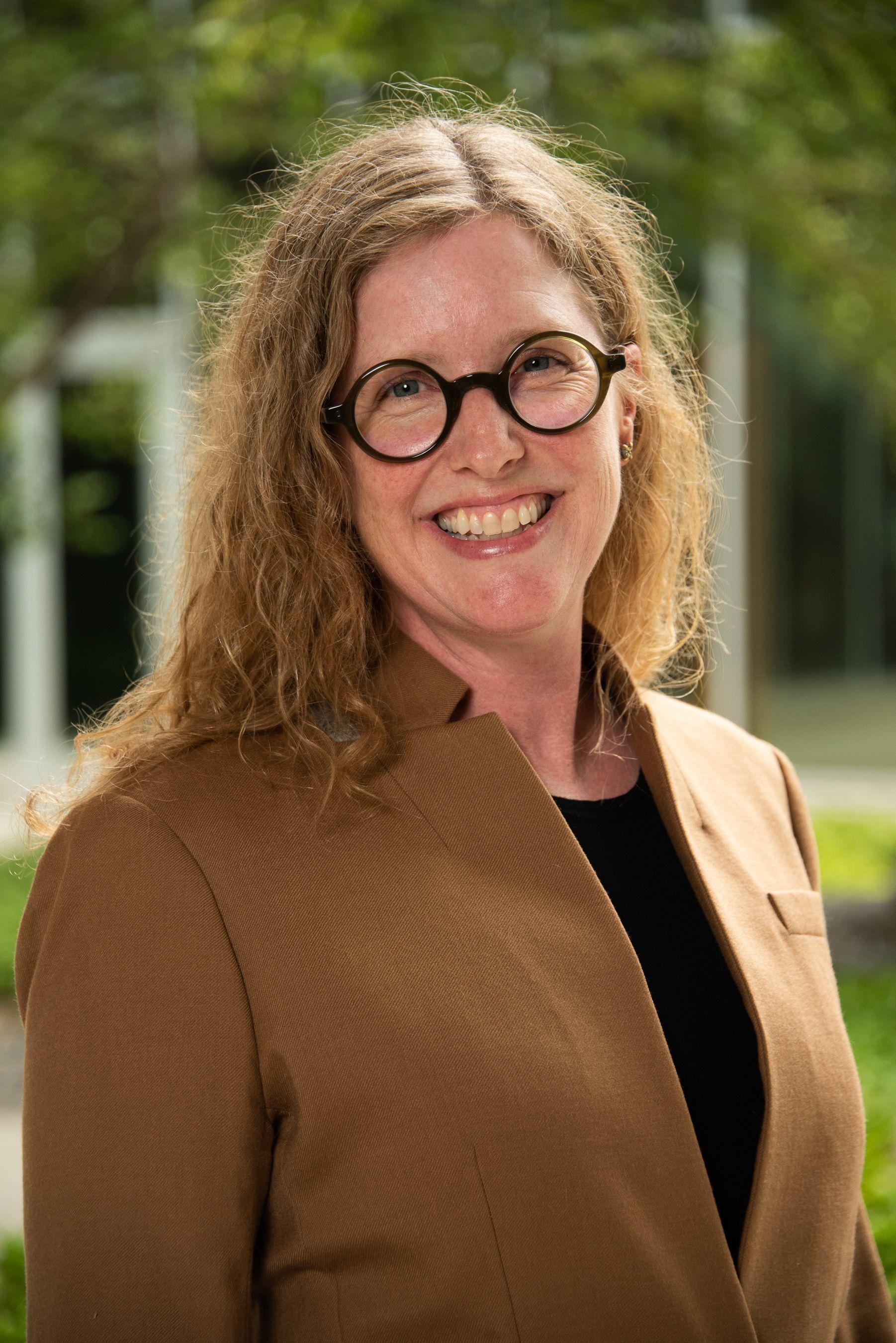 Lisa Janssen