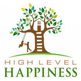 HLH Enterprises (High Level Happiness)
