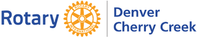 Denver Rotary Club