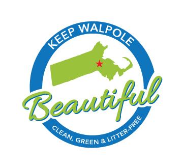 Keep Walpole Beautiful Day