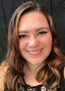 Brandi Wadley, LCSW
