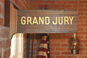 FIJA Q&A: Grand Jurors' Rights and the Breonna Taylor Homicide