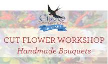 FARM: Growing Cut Flowers