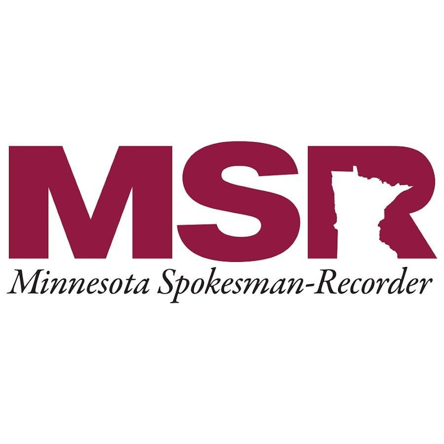 Online Event Highlights from Minnesota Spokesman-Recorder