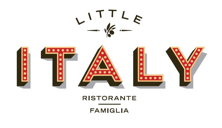 Little Italy Ristorante - Dyer, IN