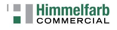 Himmelfarb Commercial