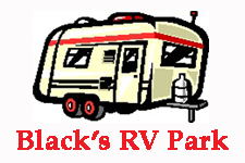 Black's RV Park
