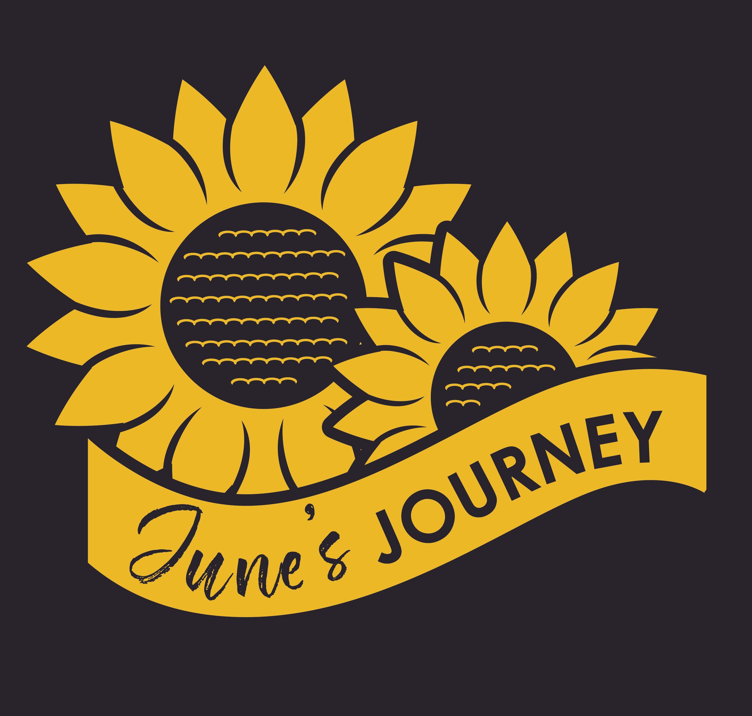 JUNE'S JOURNEY SHIRTS