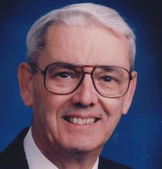 Bob Arnzen