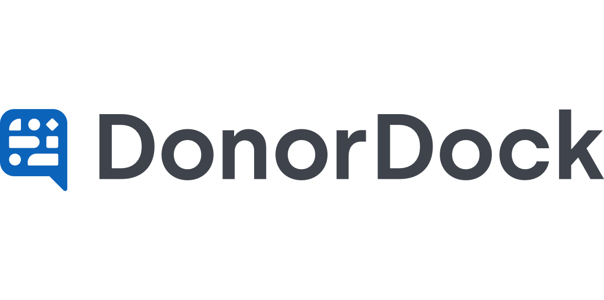Donor Dock