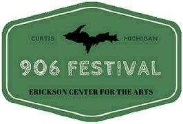 3rd Annual 906 Festival