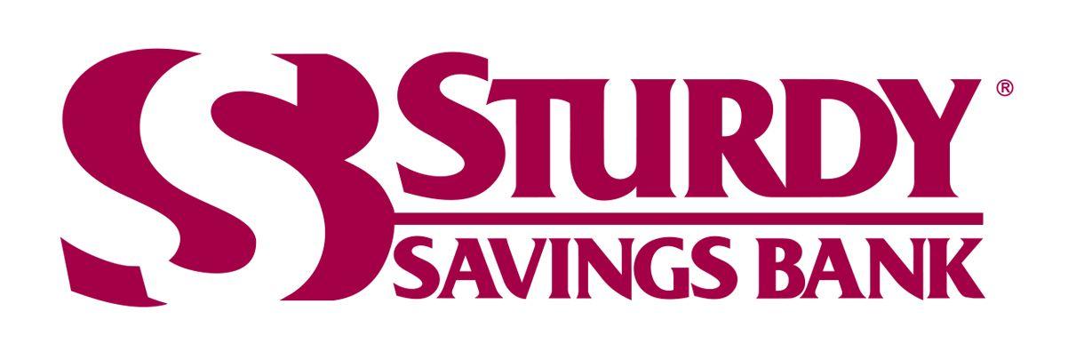 Sturdy Savings Bank