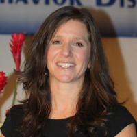 Shanna Hirsch