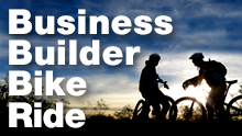 Business + Bicycles