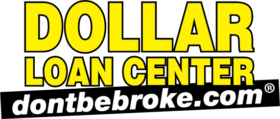 Dollar Loan Center is Proud to Partner with Candlelighters