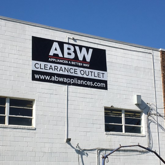 ABW - Silver Spring